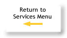 Return to Services Menu